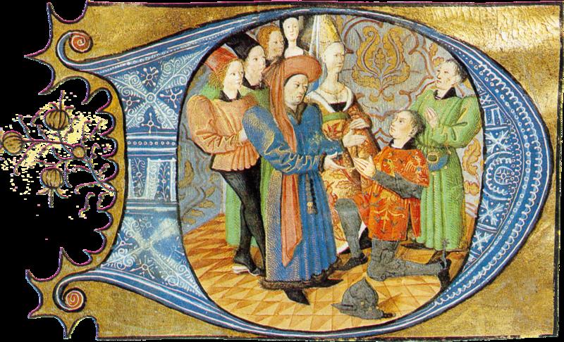 Fichier:Charles d'Orléans.png