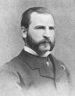 Charles de Young