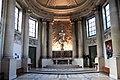 Chartres museum la chapelle l'autel Eure-et-Loir France.jpg