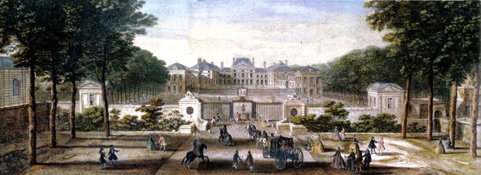 Chateau-sceaux-colbert
