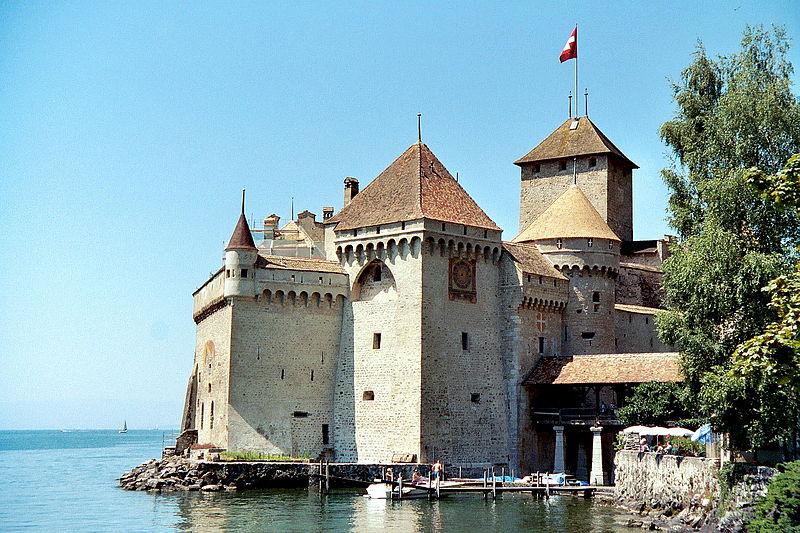 Bestand:Chateau de Chillon.jpg