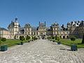 Chateau de Fontainebleau 4.JPG