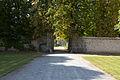 Chateau de Saint-Jean-de-Beauregard - 2014-09-14 - IMG 6683.jpg