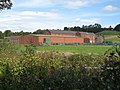Chatterton Mill - geograph.org.uk - 561125.jpg