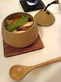 Chawan-mushi by misocrazy in San Francisco.jpg