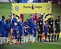 Chelsea 0 Manchester City 1 (37434798151).jpg