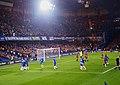 Chelsea v Bmth dec 2017 02.jpg