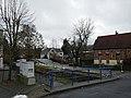 Chemnitzbach, Dorfchemnitz (1).jpg