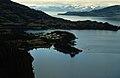 Chenega, Alaska Aerial 2.jpg