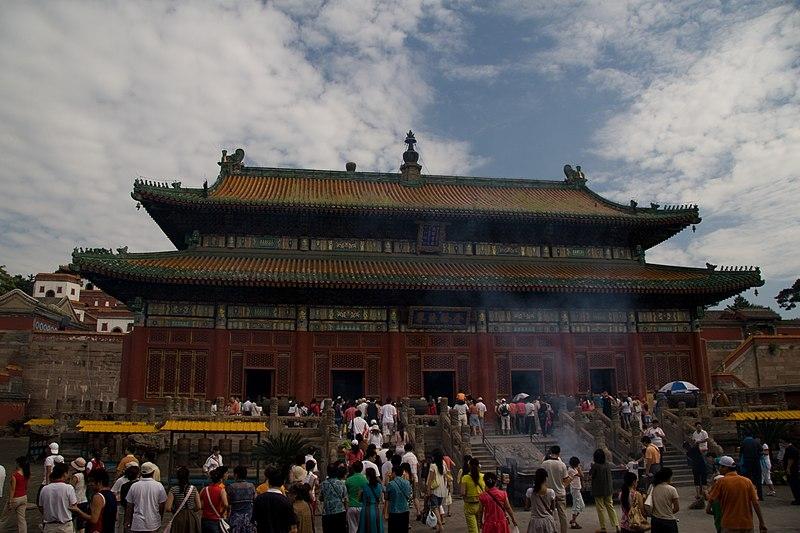 File:Chengde, China - 008.jpg