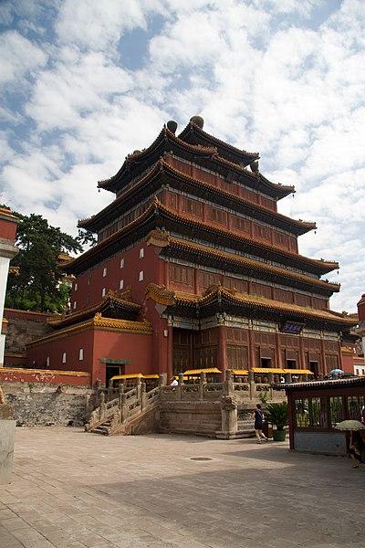 File:Chengde, China - 022.jpg