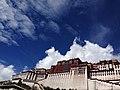 Chengguan, Lhasa, Tibet, China - panoramio (40).jpg