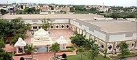 Chennai Trade Centre.jpg