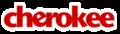 Cherokee-logo-bar.png