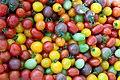Cherry Tomato Mix (6033999022).jpg