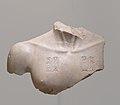 Chest of Akhenaten MET 21.9.455.jpg