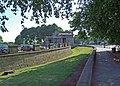 Chester Castle - geograph.org.uk - 1334644.jpg