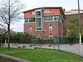 Chetham's School, Manchester - geograph.org.uk - 1278571.jpg
