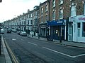 Chetwynd Road, London NW5 - geograph.org.uk - 1638652.jpg