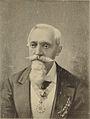 Chevalier Antoine De Kontski.jpg