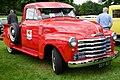 Chevrolet 3100 Truck (1953) - 15391048736.jpg