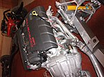 Chevrolet LS3 engine - Flickr - dave 7.jpg