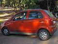 Chevrolet Spark Lite 1.0 LT 2010 (16803586646).jpg