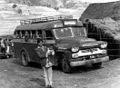 Chevrolet bus of Nepal Transport Service.jpg