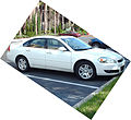 Chevy Impala LTZ 2007.JPG