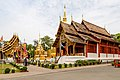 Chiang-Mai Thailand Wat-Phra-Sing-01.jpg
