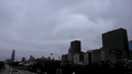 Chicago (2835927937).png