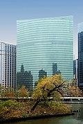 Chicago 2007-15.jpg