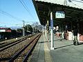 Chichibu-railway-Oyahana-station-platform-1.jpg