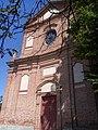 Chiesa dei Santi Matteo e Carlo 1 - Villa S. Secondo Asti (AT).jpg