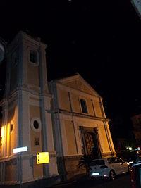 Chiesa del SS.Rosario (Stalettì) 2.JPG