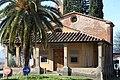 Chiesa di san Sebastiano, 2.JPG