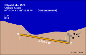 Chignik-Lake-Airport-diagram.png