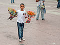 Child selling toys in the street.jpg