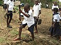 Children learning the cultivation of land at school2.jpg