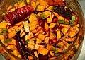 Chili with mango.jpg
