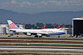 China Airlines - Flickr - skinnylawyer (1).jpg