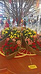 Chinese New Year at the Hong Kong International Airport (2018) 09.jpg
