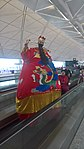 Chinese New Year at the Hong Kong International Airport (2018) 14.jpg
