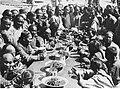 Chinese Street Restaurant in Beijing (1926-1927).jpg