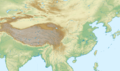 Chinese history medium (3) - 60E134E, 14N52N-color topography.png