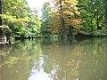 Chinesischer Garten Dortmund - panoramio.jpg