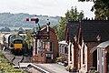 Chinnor-railway.jpg