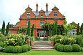 Chippenham Park Gardens 24-06-2012 (7797016004).jpg