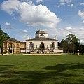 Chiswick House (15135251560).jpg