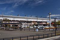 Chitose Station Hokkaido01s5s3200.jpg